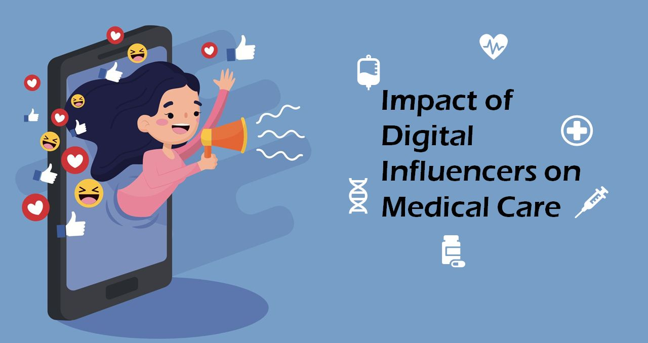 digital-influencers-healthcare